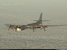 tu-95ms.