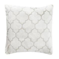 Balinese Cushion
