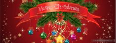 Merry Christmas 2019 HD Wallpapers, Pictures, Images & Photos : Here we are sharing latest collection of Merry Christmas Pictures, Images, Photos & Wallpapers. Christmas Albums, Christmas Quotes, Christmas Music, Christmas Wishes, Christmas Pictures, Christmas Greetings, All Things Christmas, Christmas Time, Christmas Bulbs