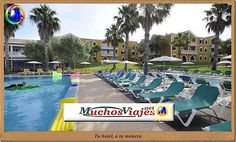 MENORCAaparthotelblancpalaceciudadela016✯ -Reservas: http://muchosviajes.net/oferta-hoteles