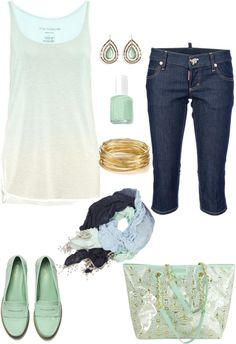 """""""Love!:)"""" by musicfriend1 ❤ liked on Polyvore"""