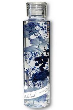 Amazon かのん ハーバリウム プリザーブド フラワー クリアキャップ採用 JHA シリンダーボトル (ピンクガーリー) プリザーブドフラワー オンライン通販