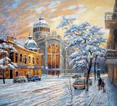 winter_city_by_spirosart-d5tiwpa_by_spirosart 600_549