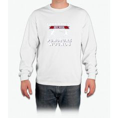 Fencing Gifts Sabre Epee Foil Fencing T Shirt Long Sleeve T-Shirt