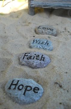 http://efairies.com/collections/build-a-fairy-garden/products/fairy-sayings-stepping-stones  Price $5.95
