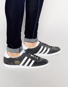 ee4637d22a10f6 21 Best Trainers images
