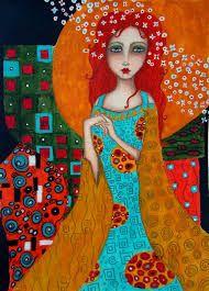 JANE DE ROSIER ARTIST - Google Search