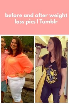 Best Weight Loss Tips in Just 14 Days If You want to loss your weight then make a look in myarticle. Weight Loss Challenge, Weight Loss Goals, Best Weight Loss, Weight Loss Journey, Lose Weight, Before After Weight Loss, Before And After Weightloss, Fitness Motivation, Weight Loss Pictures