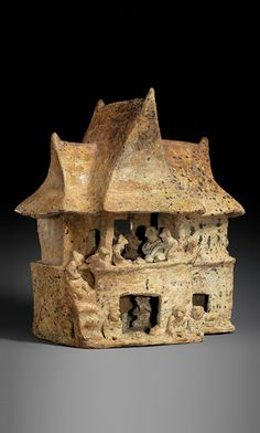 design for eternity architectural models from the ancient americas pdf
