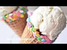 Abraham Hicks: Secret of weight loss. How to be slim? - YouTube