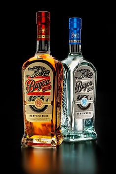 artisan bottle packaging - - Yahoo Image Search Results