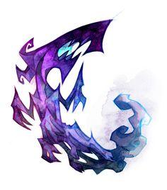 Pikachu Memes, Legend Drawing, Character Art, Character Design, Defense Of The Ancients, Games Images, Horror Art, Dota 2, Art Tutorials