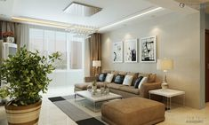 Small Apartment Living Room Layout Ideas Picture HQ