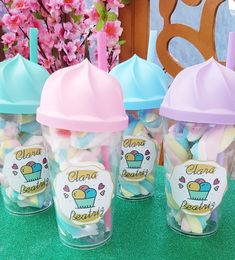 Mini Mouse, Ice Cream Party, Candyland, Cake Toppers, Picnic, Sweets, Ideas, Birthday, Fun