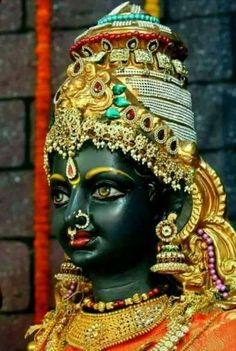 233 Best Jai Durga Maa For Watsapp photos by lakshitaaggarwal Saraswati Goddess, Indian Goddess, Mother Goddess, Goddess Lakshmi, Divine Goddess, Maa Durga Image, Durga Maa, Shiva Shakti, Kali Shiva