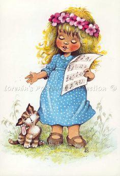 Füzesi Zsuzsa Princess Zelda, Disney Princess, Children's Book Illustration, Retro, Cute Kids, Childrens Books, Art For Kids, Disney Characters, Fictional Characters