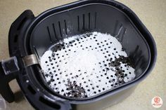 Life Hacks Youtube, Grill Pan, Grilling, Cooking, Kitchen, Food, Griddle Pan, Crickets, Kitchens