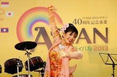 11月26日27日に浄土宗大本山増上寺にてミャンマーを紹介するイベントミャンマー祭り2016が開催されます 伝統舞踊や歌を披露するライブステージにミャンマー料理店ブースミャンマー各地の民族文化の紹介や工芸品の販売などがございます ミャンマーに触れる良い機会です tags[東京都]