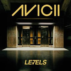 Found Levels by Avicii with Shazam, have a listen: http://www.shazam.com/discover/track/53442524