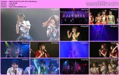 公演配信161013 SKE48 チームESKEフェスティバル公演   161013 SKE48 チームESKEフェスティバル公演 ALFAFILESKE48a16101301.Live.part1.rarSKE48a16101301.Live.part2.rarSKE48a16101301.Live.part3.rarSKE48a16101301.Live.part4.rarSKE48a16101301.Live.part5.rar ALFAFILE Note : AKB48MA.com Please Update Bookmark our Pemanent Site of AKB劇場 ! Thanks. HOW TO APPRECIATE ? ほんの少し笑顔 ! If You Like Then Share Us on Facebook Google Plus Twitter ! Recomended for High Speed Download Buy a Premium Through Our Links ! Keep Support How To Support…