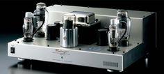 REIMYO PAT-777 300B Single Stereo Power Amplifire