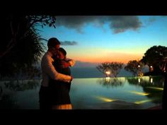 Beautiful Wedding at Bulgari Bali