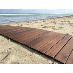 UltraShield Naturale Outdoor Composite Deck Tiles by NewTechWood, are a quick and easy fix for covering up that old cracked or unsightly concrete patio or balcony. These deck tiles snap together in a flash and they allow rainwater to run through. Made from high-density recycled plastic composite material, they are the perfect solution for that roof top patio or deck. Additionally they're manufactured using the proven UltraShield technology, which encapsulates the core material with a mult...