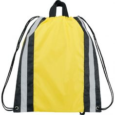 Spring Polygons Drawstring Backpack Sports Athletic Gym Cinch Sack String Storage Bags for Hiking Travel Beach