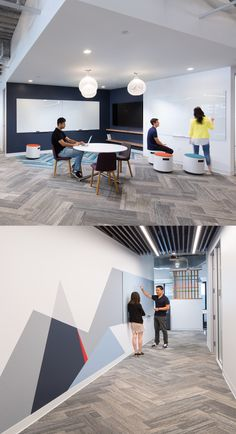 12 best common area images in 2019 common area office spaces rh pinterest com