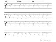 heather carrier on pinterest. Black Bedroom Furniture Sets. Home Design Ideas
