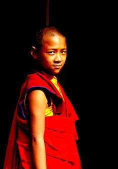 Tibet Will Be Free -
