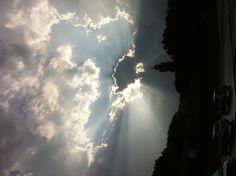 sky ... at furano