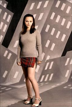 Christina Ricci Is About to Ta is listed (or ranked) 19 on the list The Hottest Christina Ricci Photos Christina Ricci, Christina Aguilera, Pop Punk, Michelle Rodriguez, Woman Crush, Sexy Hot Girls, Celebrity Photos, Celebrity Women, Celebrity News