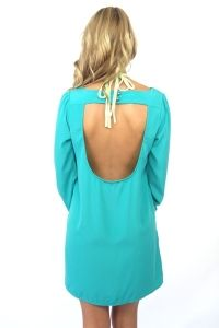 Erika $42.50  escloset.com  use the COUPON CODE 'rachelcamp' for 5% off your entire order!