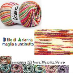 http://ilfilodiarianna.yarnshopping.com/joy-angora-glitz-rosso-viola-arancione-crema