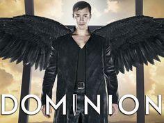 dominion tv series | Dominion tv show photo