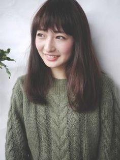 綾瀬はるか 髪型 - Google 検索