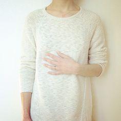 #sweater #womenswear #fashion #finecollection #paris