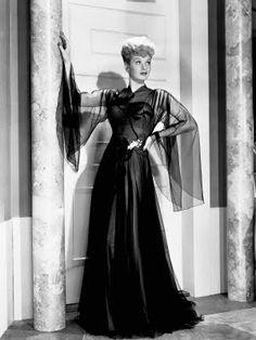 1950 Lucille Ball