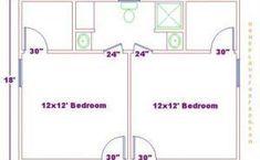 Fesselnd Schlafzimmer Neben Grundrissen #Badezimmer #Büromöbel #Couchtisch #Deko  Ideen #Gartenmöbel #Kinderzimmer
