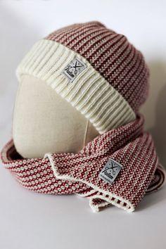 Palam est une marque de vêtements brestoise. Bretagne - France Branding, Hipsters, Winter Hats, Logos, Collection, Fashion, Brittany France, Moda, Brand Management