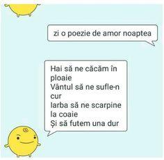 My Life, Lol, Humor, Romania, Memes, Funny, Dreams, Crushed Stone, Chemistry