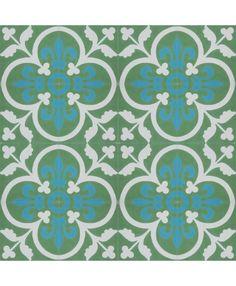 Madrid Encaustic Cement Tile Tiles Uk, Terrazzo Tile, Cement, Madrid, Rugs, Hearths, Organization, Home Decor, Farmhouse Rugs