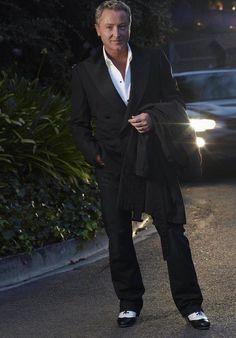 Michael Flatley Lord of the Dance Lord Of The Dance, Irish Dance, Beautiful Men, Tv Series, Normcore, Celebrities, Sexy, People, Dancers