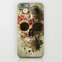 iPhone 6 Cases | Page 28 of 80 | Society6