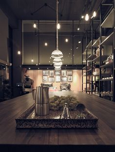 The-best-lighting-design-stores-in-Taipei see more at: https://www.lightingstores.eu/best-lighting-design-stores-taipei/