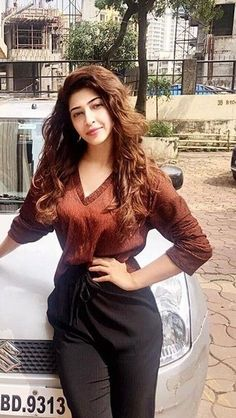 imran can fit bomb Rebecca Ferguson Actress, Sonarika Bhadoria, Senior Girl Poses, Most Beautiful Indian Actress, Indian Celebrities, Only Fashion, College Outfits, Girls Image, Lovely Dresses