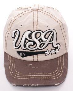b5be2696b0f finleyreesefashion.com - nbspfinleyreesefashion Resources and Information.  Vintage Baseball HatsBaseball ...