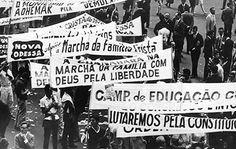 http://revistaescola.abril.com.br/ditadura-militar/img/fotos/ditadura-militar-marcha-familia-com-deus-pela-liberdade.jpg