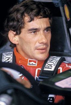 Formula 1, San Marino Grand Prix, Monaco, Nascar, Gilles Villeneuve, Michael Schumacher, F1 Drivers, Car And Driver, World Championship